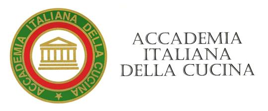 i p mpini per l accademia italiana della cucina i p mpini