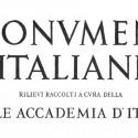 I Monumenti Italiani