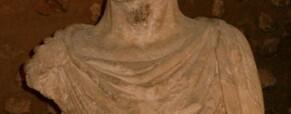 Federico II: l'ultimo Imperatore