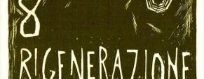 8 Rigenerazione, il film di Riccardo Cannone su Castel del Monte