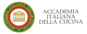 """Andria, 25ennale della Delegazione """"Castel del Monte"""" dell'Accademia Italiana della Cucina"""