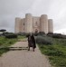 Viaggio a Castel del Monte – di Rüdiger Gerolf Biernat