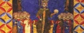 Il complesso rapporto fra Federico II di Svevia ed il Cattolicesimo