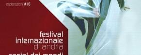 Festival Castel dei Mondi: i parcheggi per gli spettacoli a Castel del Monte