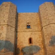 Autunno a Castel del Monte
