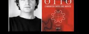 Rete Toscana intervista Alfredo De Giovanni
