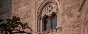 Chi ha realizzato Castel del Monte? Una nuova tesi sostiene che non è stato Federico II