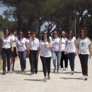 L'Associazione Guide Turistiche #CasteldelMonte si presenta