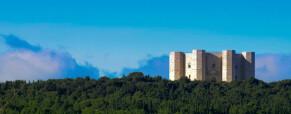 Il Parco dell'Alta Murgia e Castel del Monte, natura e mistero in Puglia
