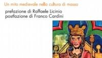 Marco Brando – Lo strano caso di Federico II di Svevia