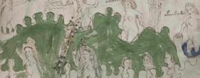 Il segreto del Castel del Monte nascosto nel Manoscritto Voynich